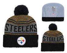 NFL Pittsburgh Steelers Beanies caps - 22