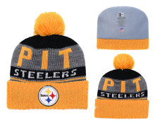 NFL Pittsburgh Steelers Beanies caps - 23