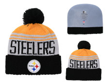 NFL Pittsburgh Steelers Beanies caps - 19