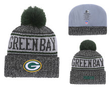 NFL Green Bay Packers Beanies caps - 14