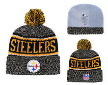 NFL Pittsburgh Steelers Beanies caps - 24