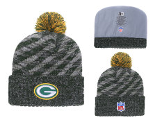 NFL Green Bay Packers Beanies caps - 15