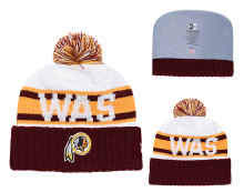 NFL Washington Redsking Beanies caps - 23
