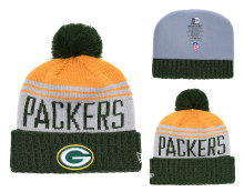 NFL Green Bay Packers Beanies caps - 19