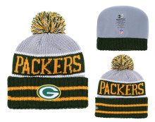 NFL Green Bay Packers Beanies caps - 18