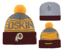 NFL Washington Redsking Beanies caps - 20