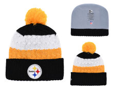 NFL Pittsburgh Steelers Beanies caps - 21