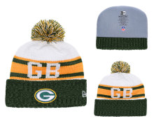 NFL Green Bay Packers Beanies caps - 20