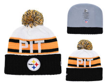 NFL Pittsburgh Steelers Beanies caps - 20