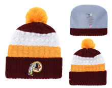 NFL Washington Redsking Beanies caps - 22