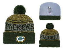 NFL Green Bay Packers Beanies caps - 23
