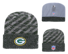 NFL Green Bay Packers Beanies caps - 16