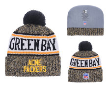 NFL Green Bay Packers Beanies caps - 13