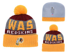 NFL Washington Redsking Beanies caps - 26