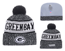 NFL Green Bay Packers Beanies caps - 12