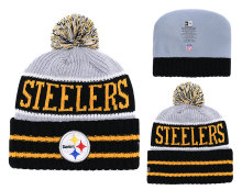 NFL Pittsburgh Steelers Beanies caps - 18