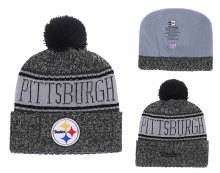 NFL Pittsburgh Steelers Beanies caps - 14