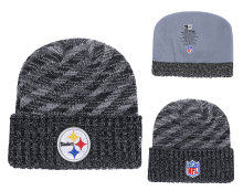 NFL Pittsburgh Steelers Beanies caps - 16