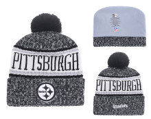 NFL Pittsburgh Steelers Beanies caps - 13