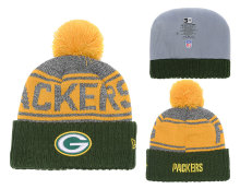 NFL Green Bay Packers Beanies caps - 17