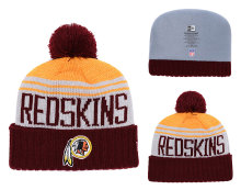 NFL Washington Redsking Beanies caps - 21