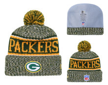 NFL Green Bay Packers Beanies caps - 22