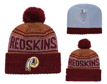 NFL Washington Redsking Beanies caps - 24