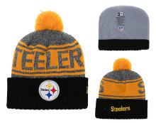 NFL Pittsburgh Steelers Beanies caps - 17