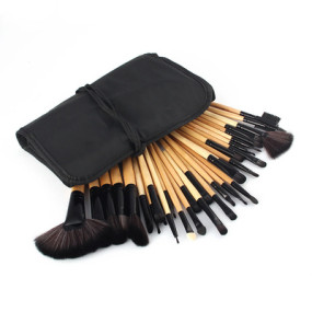 14000 points-32 pcs makeup brush