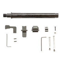 Metal Upgraded Kit for UMP45 Gel Ball Toy Blaster