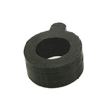Front Stabilization Ring for LOVA Metal RAS/RIS/RAILS - Black