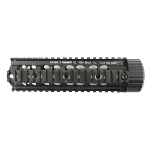 7 Inches FFRAS RIS/RAS/Rails Standard Edition for BD556/Magpul/ttm/JM Gen.9 Receiver - Black