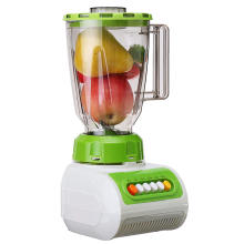 DC12V Blender Juicer Mixer Juice Maker With Mill Jar Coffee Grinder For RV Cars