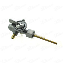 Fuel Valve Petcock On Off Switch Tap FOR Yamaha G6S G7S GT1 JT1 JT1L JT2 JT2MX L5T YG1 YG5 YG5S YJ1 YJ2 YZ125 YZ-125 YZ125X YZ-125X 1974 - 1976 TT500 TT 500 TT-500 1976 -1981 MX100 1974 1975 MX125 MX175 MX250 MX360 MX400 Motorcycle Dirt Bike Motocross