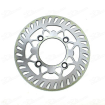 200mm Brake Disc Disk Rotor For 50cc 110cc 125cc 140cc 150cc 160cc 190cc SDG wheel Pit Dirt Bikes Pitbike Motard