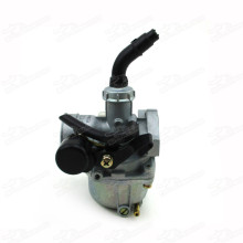 PZ19 Carb 19mm Carburetor Carby For 50cc 70cc 90cc 110cc Quad ATV Buggy Pit Dirt Bike Trail Monkey Bike
