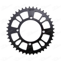 New Rear Sprocket 41 Tooth 428 Chain ID=76mm For SDG hub wheel Pit Dirt Bikes Pitmotards Motorcycle Trail Bike Motard Pitbike