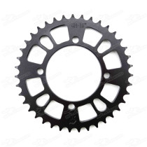Universal 428 Chain Rear Sprocket 39 tooth ID=76mm For SDG hub wheel Pit Dirt Bikes Pitmotards Trail Bike Motorcycle Pitbike 39T