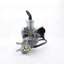 PZ22 Carb 22mm Carburetor Carby For Honda CT90 CT110 1980 1981 1982 1983 1984 1985 1986 Trail Cub Bike Motorcycle