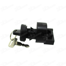 Ignition On Off Start Key Switch For ATV Quad UTV 2010 2011 2012 2013 Polaris Ranger 400 500 800 4x4 Crew
