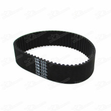 5M-320-25 DRIVE TRANSFER CLUTCH BELT BLADEZ MOBY S X SX 23CC - 40CC GAS SCOOTER