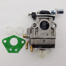 Carb Carburetor 33cc 43cc 49cc Mini Moto ATV Pocket Goped Blade Z Scooter Bike