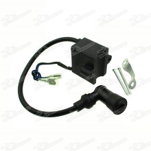 Ignition Coil CDI For 50cc 60cc 66cc 80cc 2- Stroke Engine Motorized Bicycle Push Bici Bike