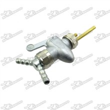 Fuel Petcock Valve Switch Tap For BMW R51/3 R67 R67/2 R67/3 R68 R50 R50/2 R60 R60/2 R69 R69S
