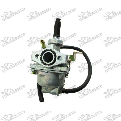 14mm Carburetor For Honda Z50A Z50R Mini Trail 50 Mini Bike XR50R CRF50F Dirt Replace 16100-GEL-A81 16100-120-010 16100-181-751