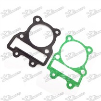 Cylinder Head Gasket Kit For Chinese YX150 YX160 YX 150cc 160cc Pit Dirt Motor Bike Motocross