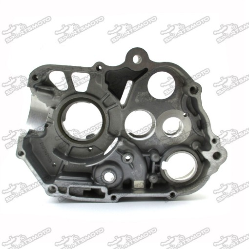 YX140 Engine Right Crankcase For YX 140cc Oil Cooled Engine 1P56FMJ Pit Dirt Bike