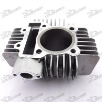 60mm YX150 Cylinder For Chinese YX 150cc Pit Dirt Bike Pitmotard Mini Motocross Motorcycle