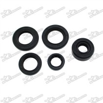 YX140 Oil Seal Set For YX 140cc Engine Pit Dirt Pitmotard Mini Cross Bike PitsterPro Stomp Orion Thumpstar SDG Atomic SSR YCF