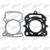 Zongshen CG250 250cc Water Cooled Engine Cylinder Head Gasket For Pit Dirt Bike ATV Quad 4 Wheeler